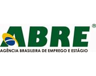 Agência Brasileira de Emprego e Estágio