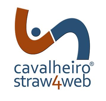 Cavalheiro Straw4web
