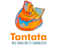 Tantata Solutions